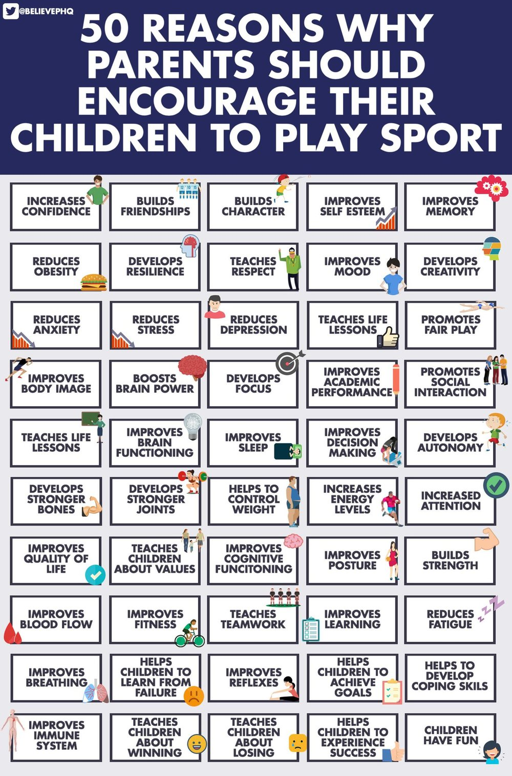 Parents should encourage to play sports.jpg