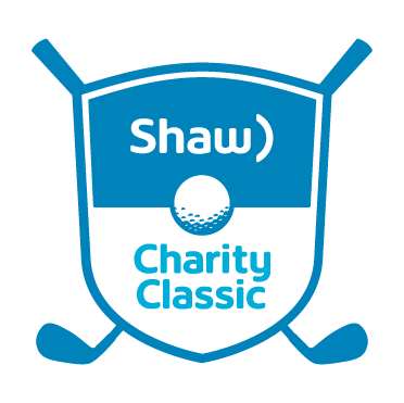 Shaw_Charity_Classic_HEX_Artboard 1.png
