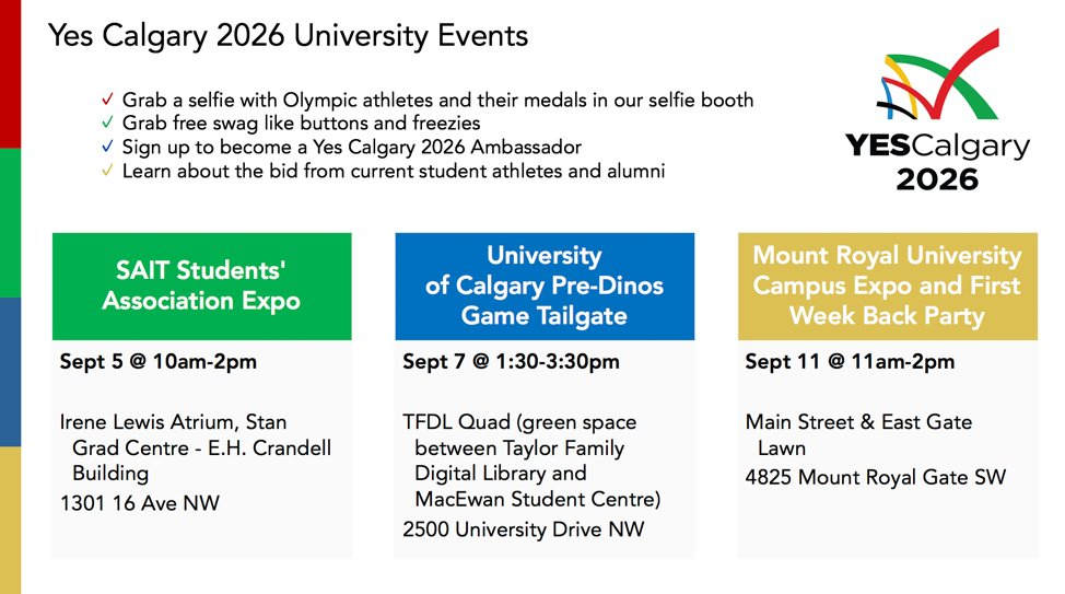 YesCalgary2026 Post Seconday Dates and Times.jpg