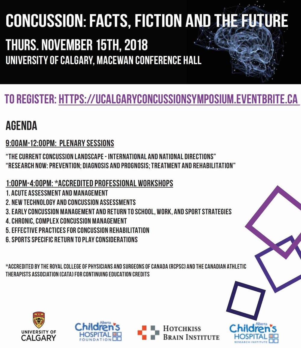 Concussion symposium v4.jpg