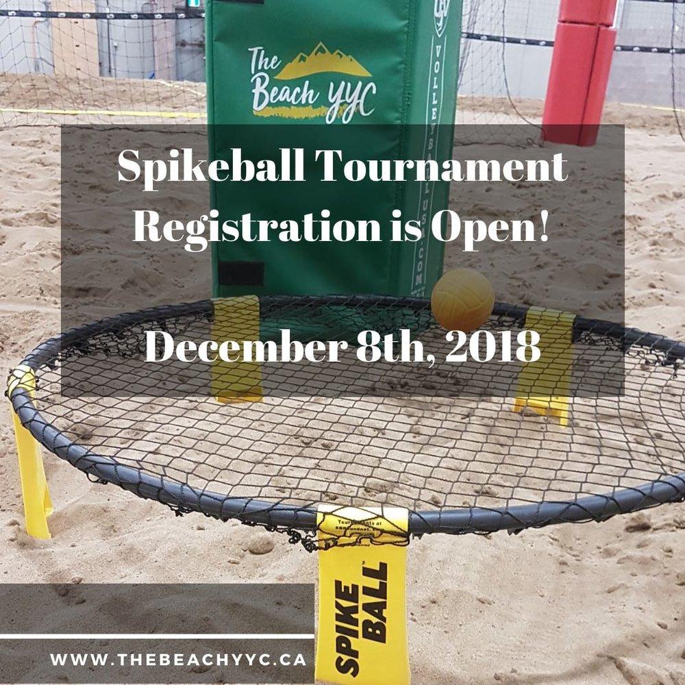 Spikeball Tournament - Flyer.jpg