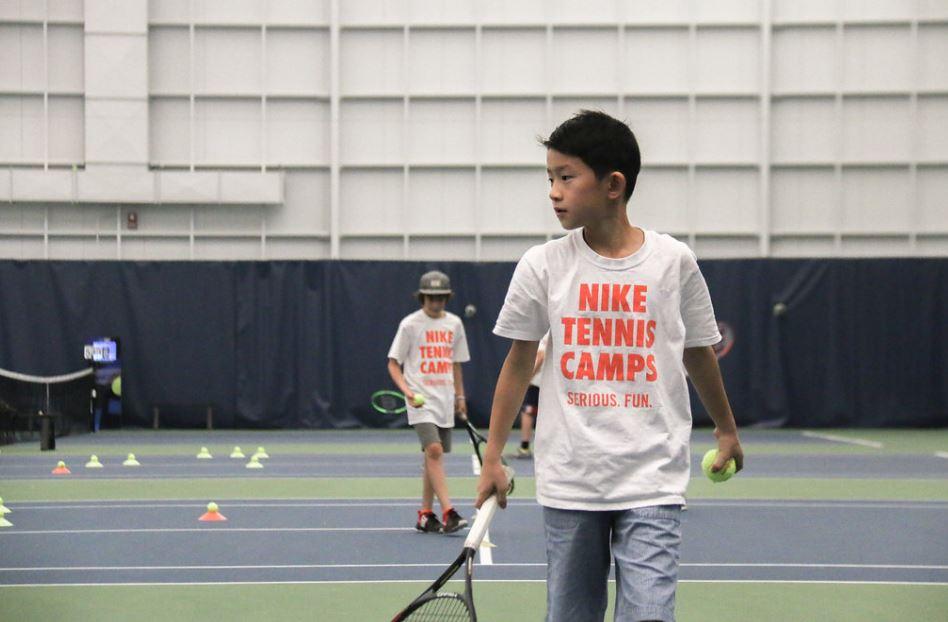Nike Tennis Camps.JPG