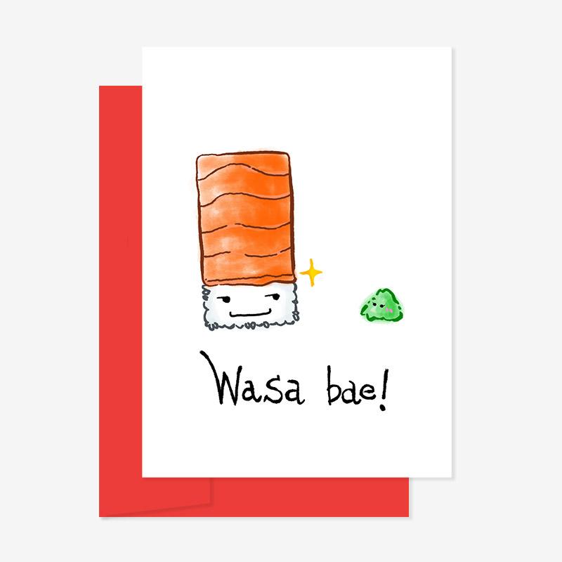 Wasabe00.jpg