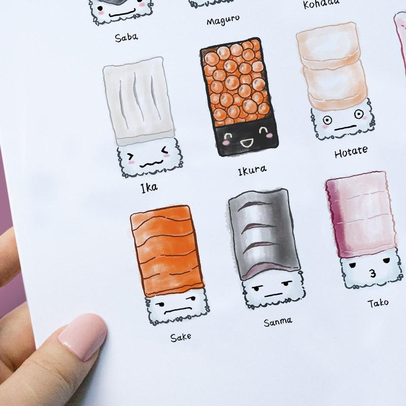 Sushi-Family01.jpg