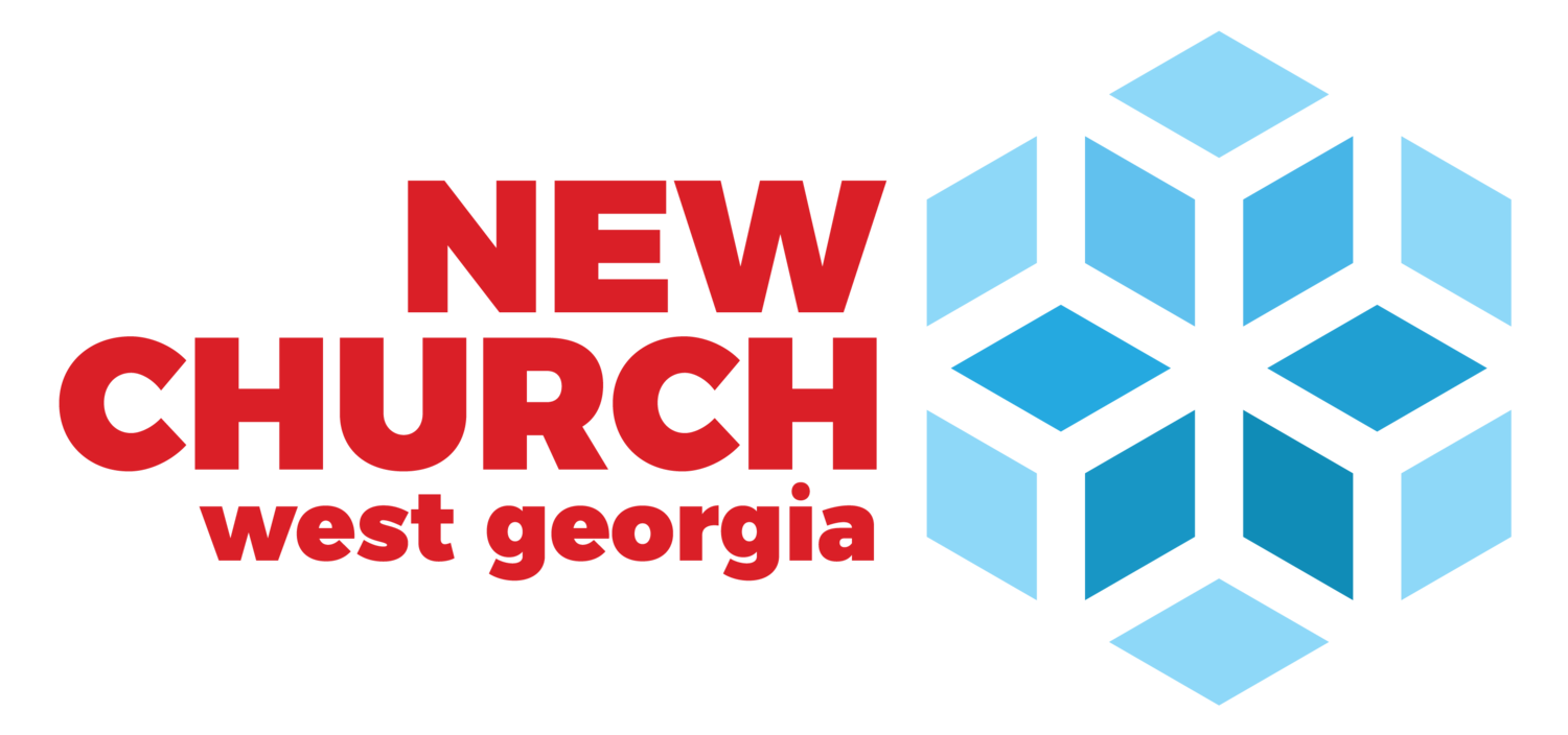 New Church West Georgia