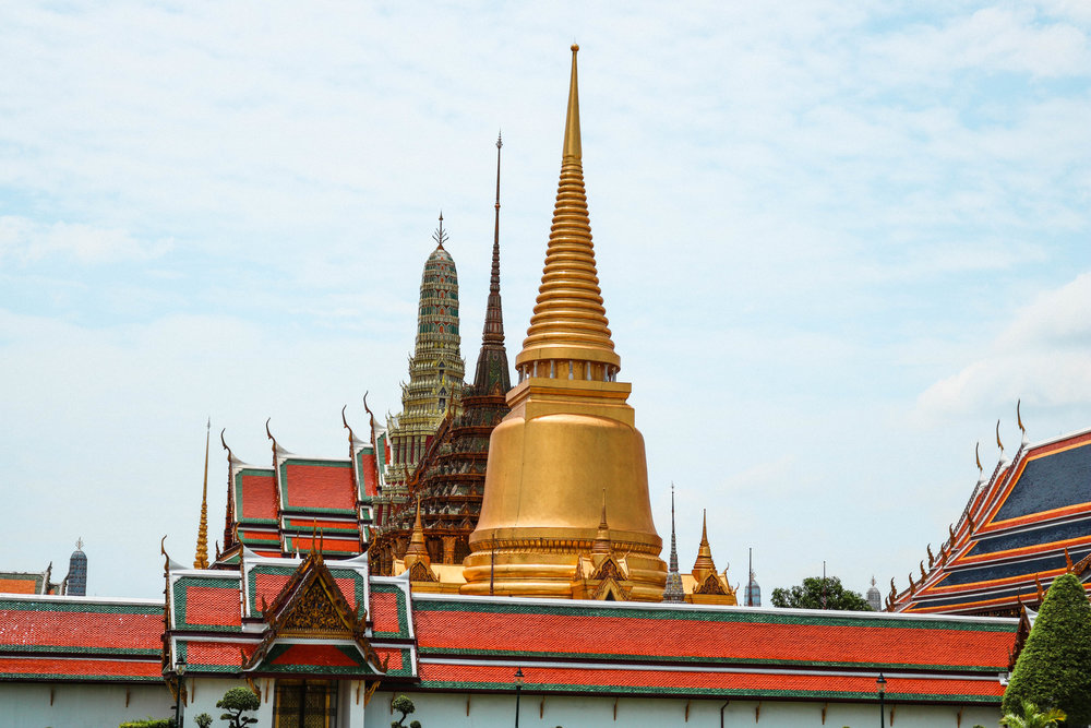 3 The Emerald Buddha_.jpg