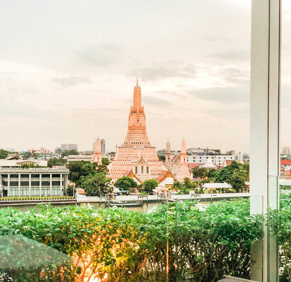 5 Wat Arun 6.jpg