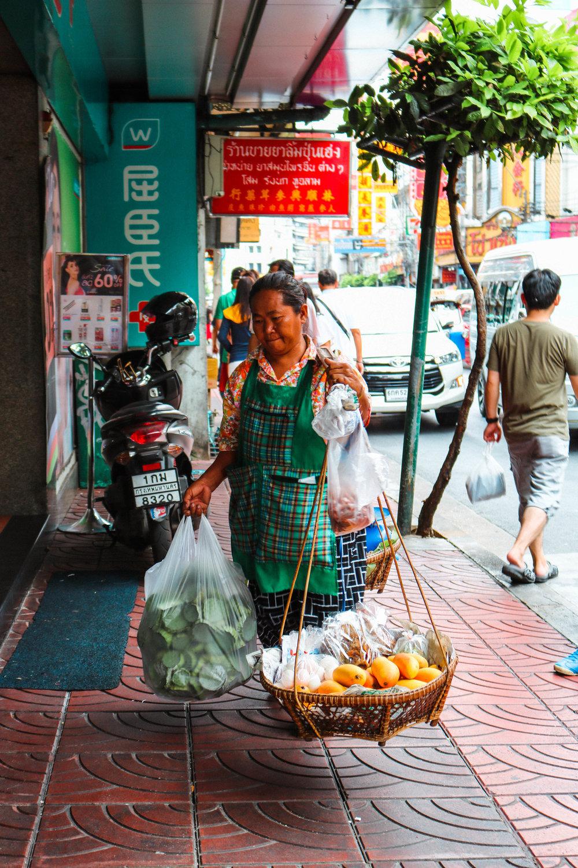 6 China Town 2-2.jpg