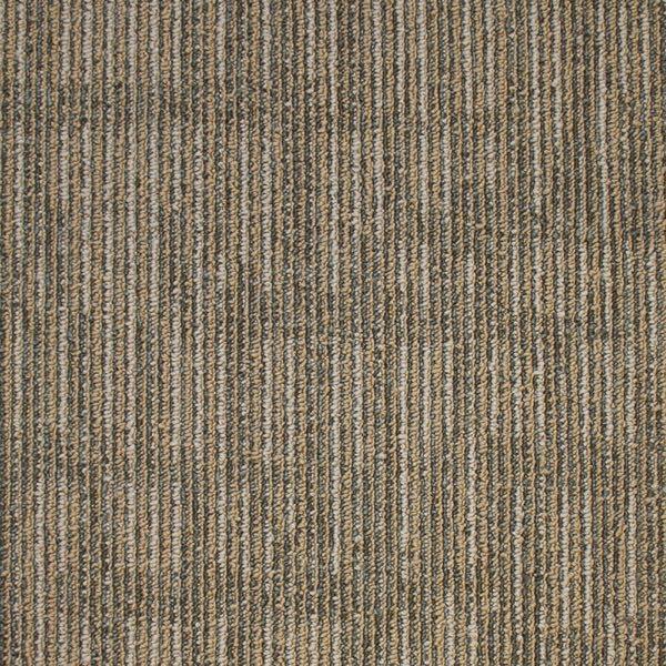 Wheat - 707230