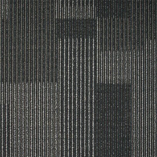 Work Carpet Tile