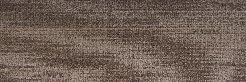 Buckskin - 707305