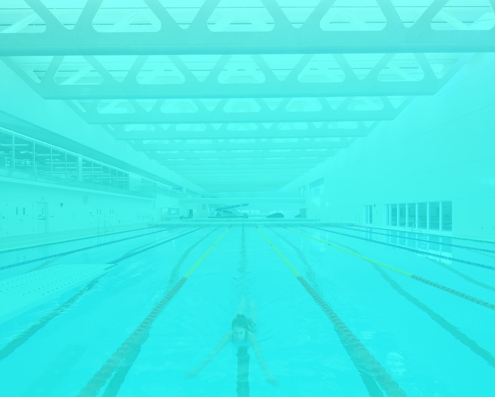 GUILDFORD AQUATIC CENTRE -