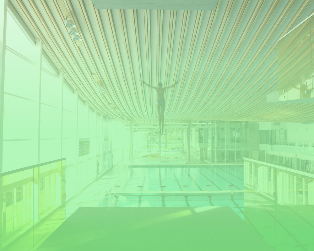 GRANDVIEW HEIGHTS AQUATIC CENTRE -