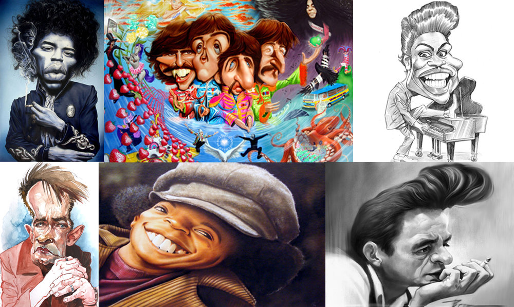Caricature Show Facebook Cover.jpg