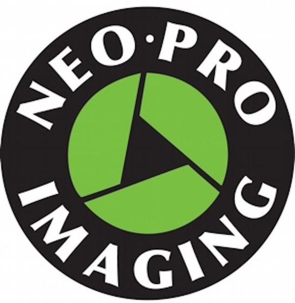 neologo.jpg