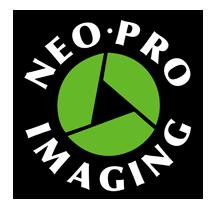 NEO PRO IMAGING