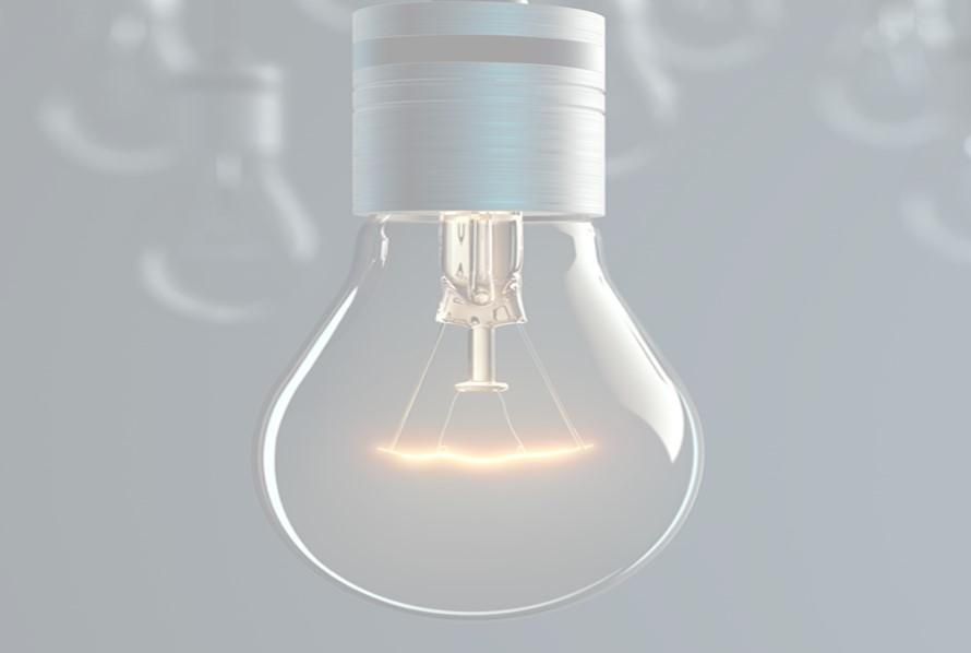 innovation bulb.jpg