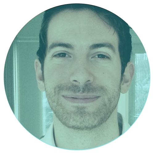 Toby Norman - MCN '10 | Harvard University '10, BA | USA | CEO of SimprintsAdvancing SDG 3