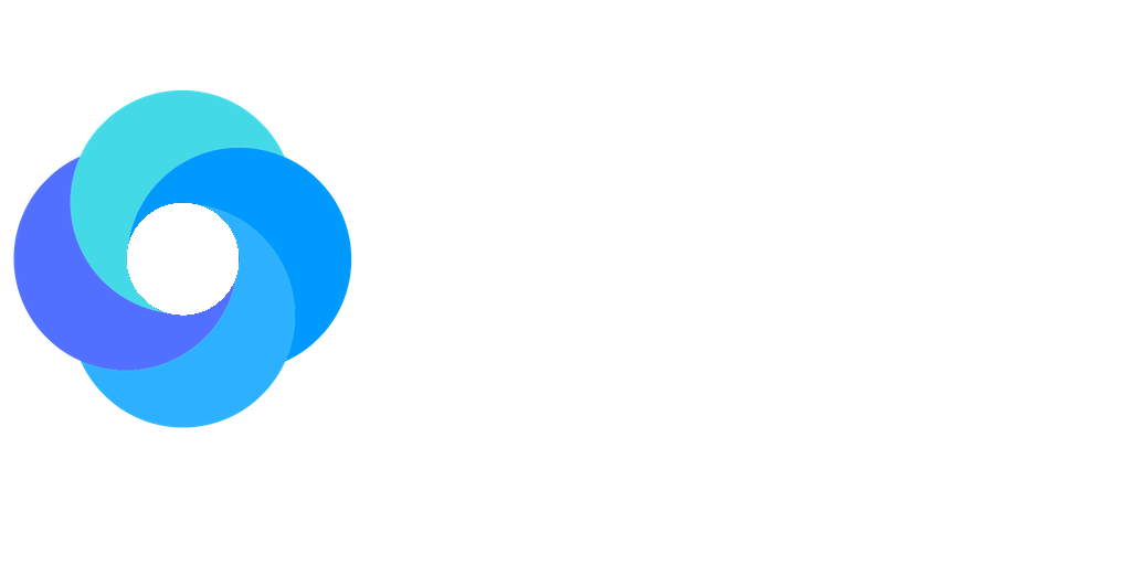 Claire Sliney — Millennium Fellowship