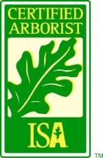 Annapolis tree care,annapolis arborist, severn arborist, lawn care, landscaping, severn landscaping