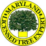 annapolis tree expert, arborist, landscaping, annapolis landscaping, maryland arborist