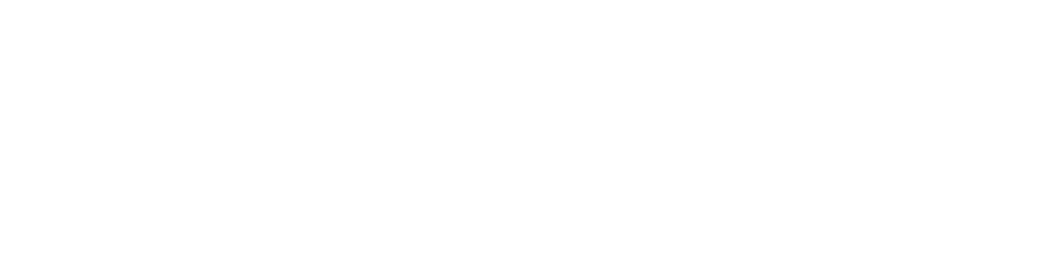 Silver Tree Beer & Spirits