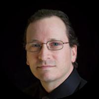 Dr.-Bruce-Sokoloff.png