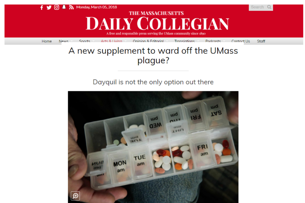 dr-schnuffies-wellness-formulas-cold-flu-prevention-natural-remedy-effective-best-2018-media-daily-collegian.png
