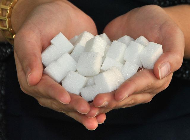 sugar-cube-2693871_640.jpg
