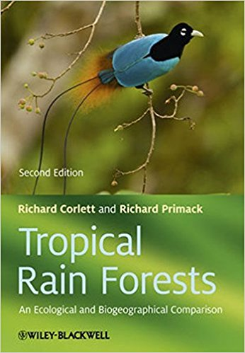 tropicalrainforests.jpg