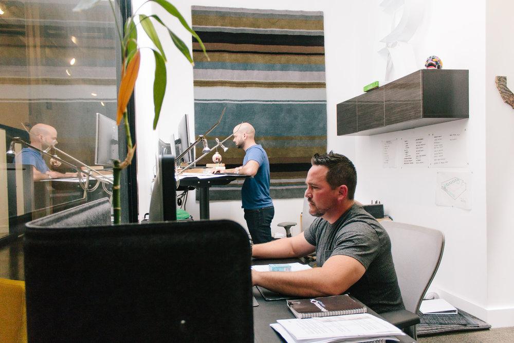 officeportKC-21.jpg