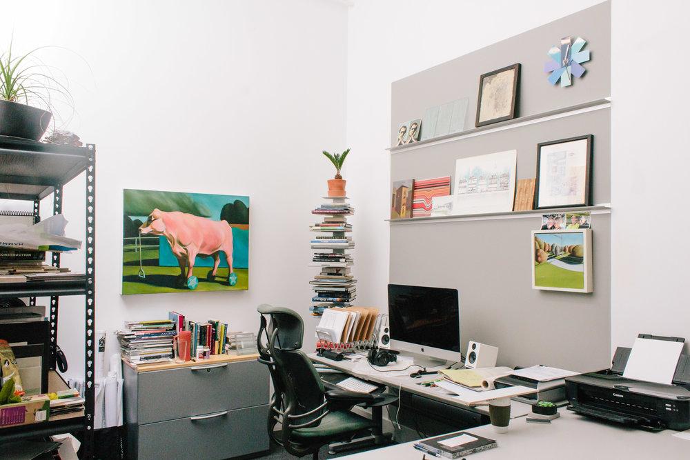 officeportKC-30.jpg