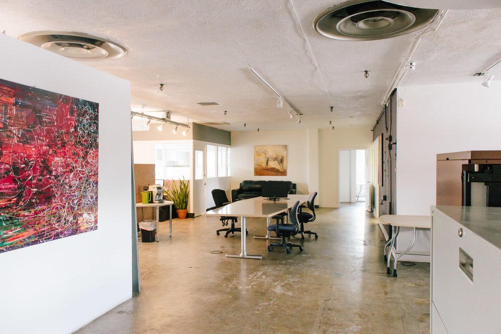officeportKC-57.jpg