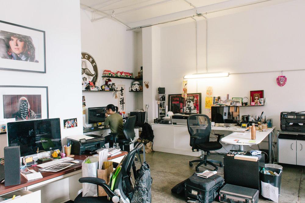 officeportKC-65.jpg