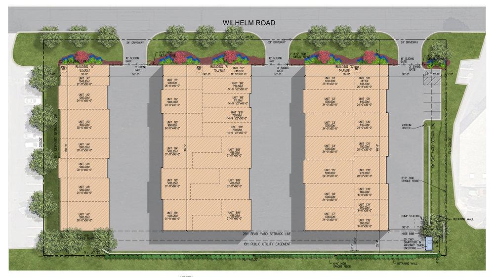 site plan rendering 6 28 11x17lg.jpg