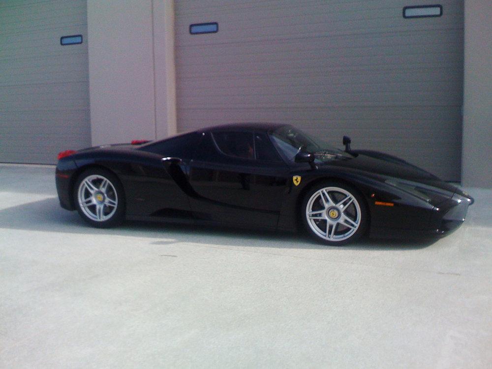 Ferrari at GT 2.JPG