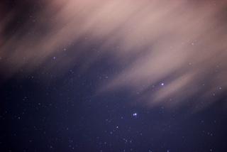 space-2.jpeg