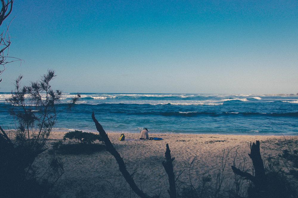 single-girl-on-beach.jpg