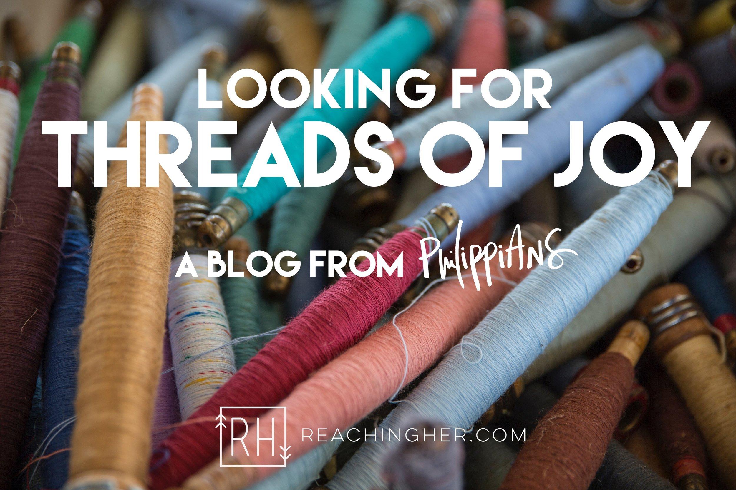 Blog Week 6