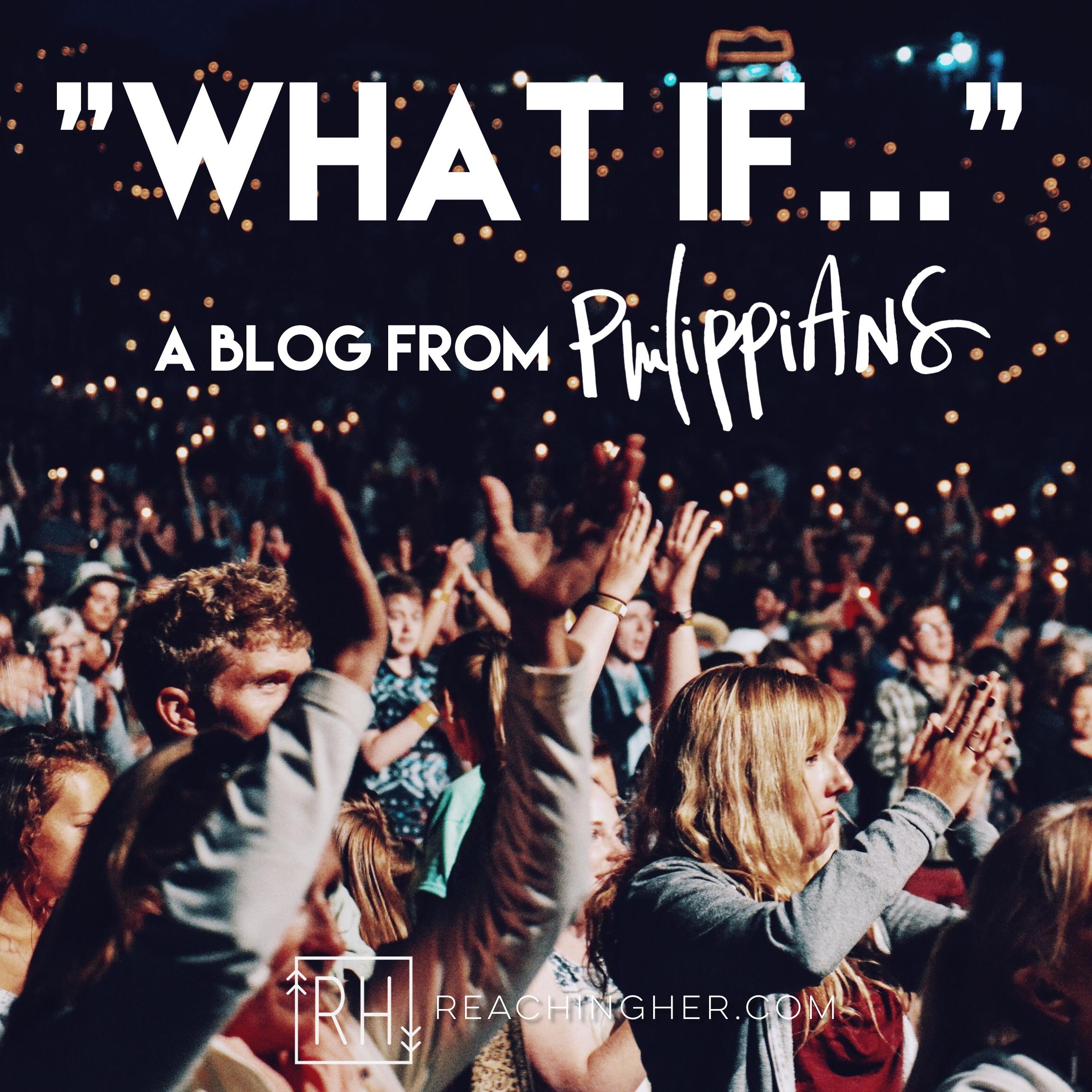 Blog week 3