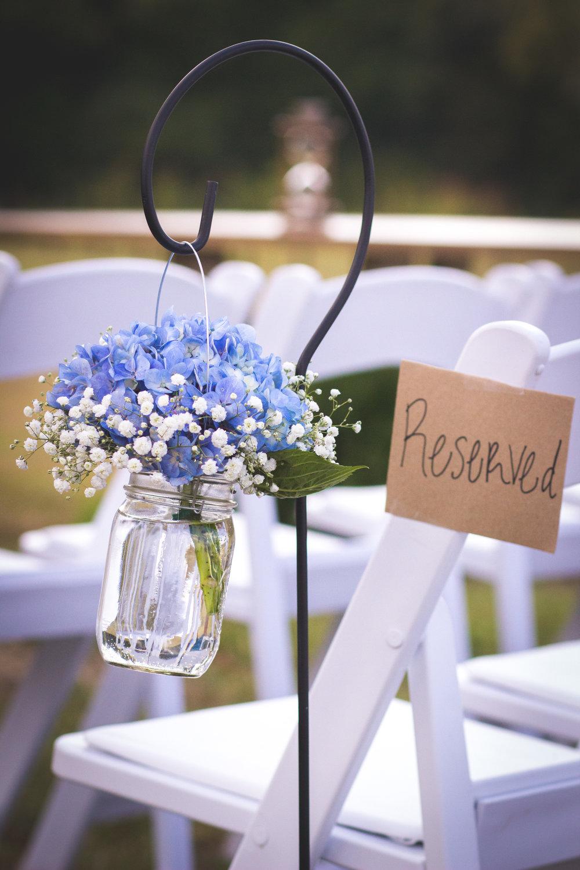 WEBGreen Wedding-2.jpg