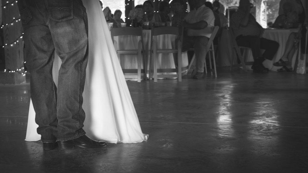 WEBGreen Wedding-4.jpg