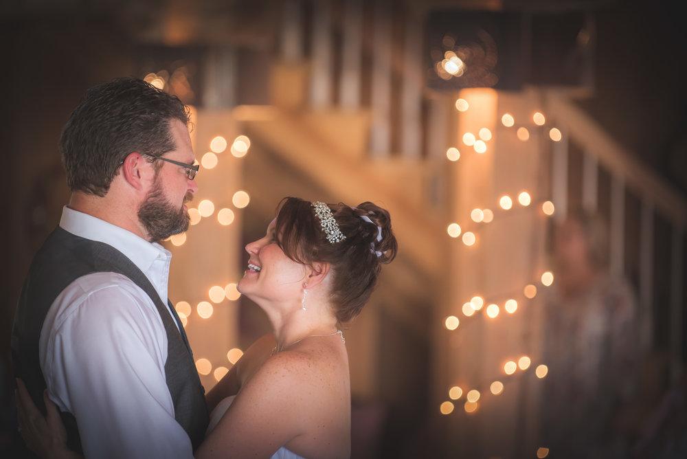 WEBGreen Wedding-3.jpg