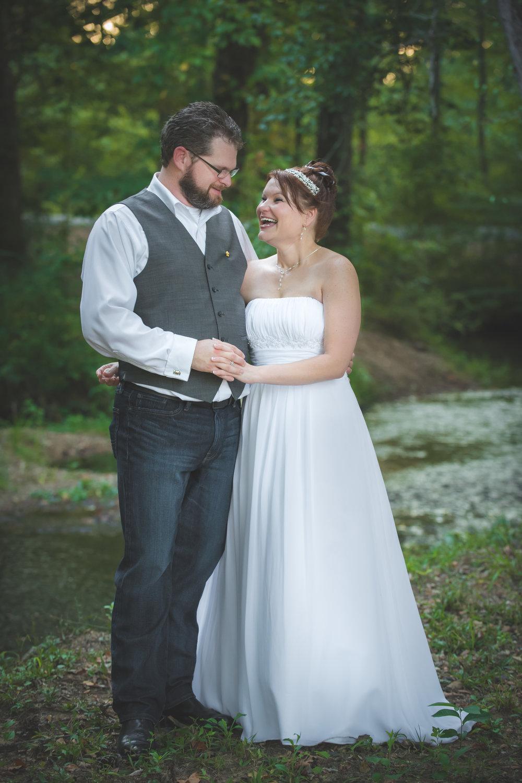 WEBGreen Wedding-5.jpg