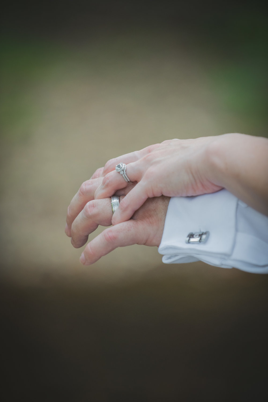 WEBGreen Wedding-6.jpg