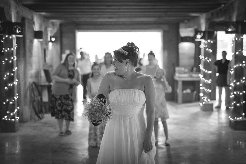 WEBGreen Wedding-7.jpg