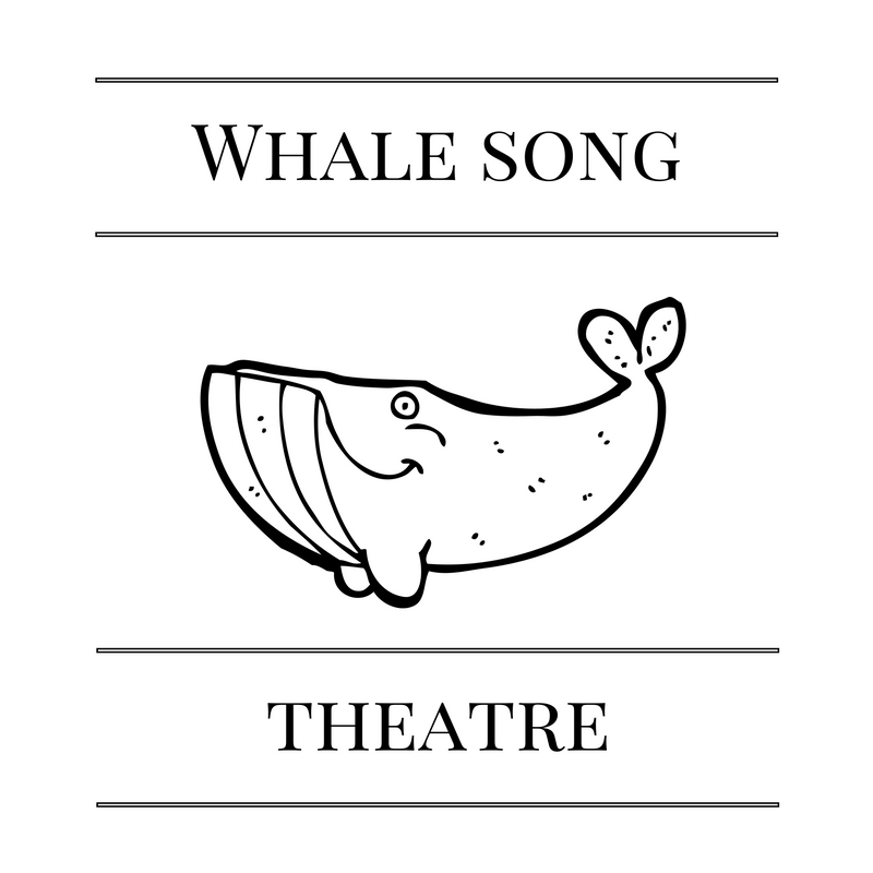 Whale Song Theatre