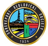 Shreveport Geological Society Logo.jpg