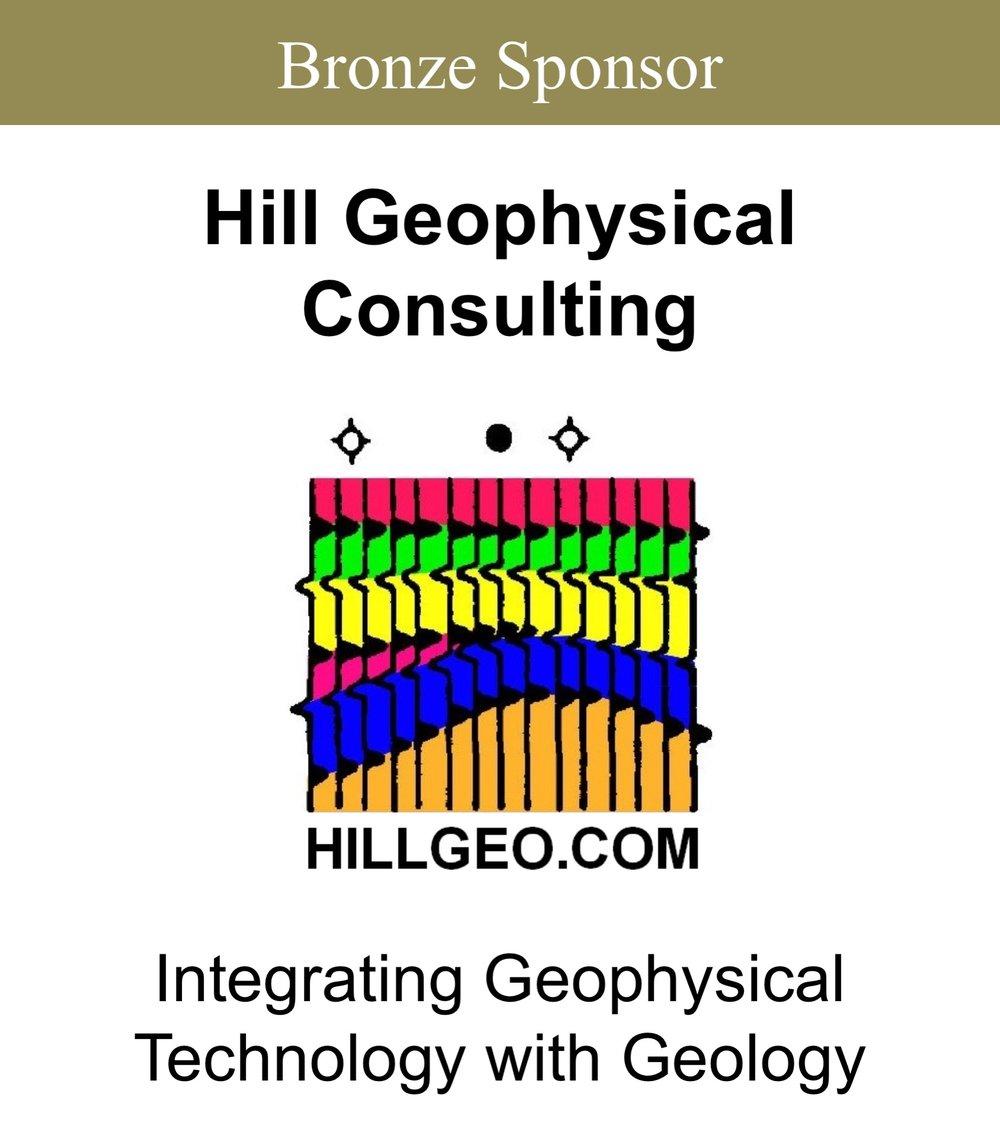 HGC GCAGS Ad.jpg