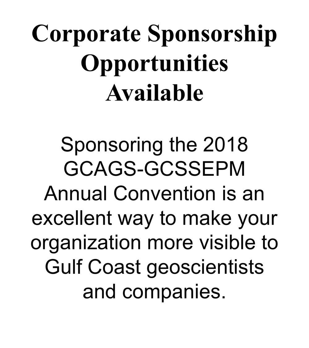 Sponsorship Opps.jpg